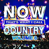 Now That's What I Call Country Volume 8