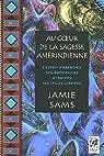 Au coeur de la sagesse amérindienne : L'esprit d'harmonie des Amérindiens à travers les cycles lunaires par Sams
