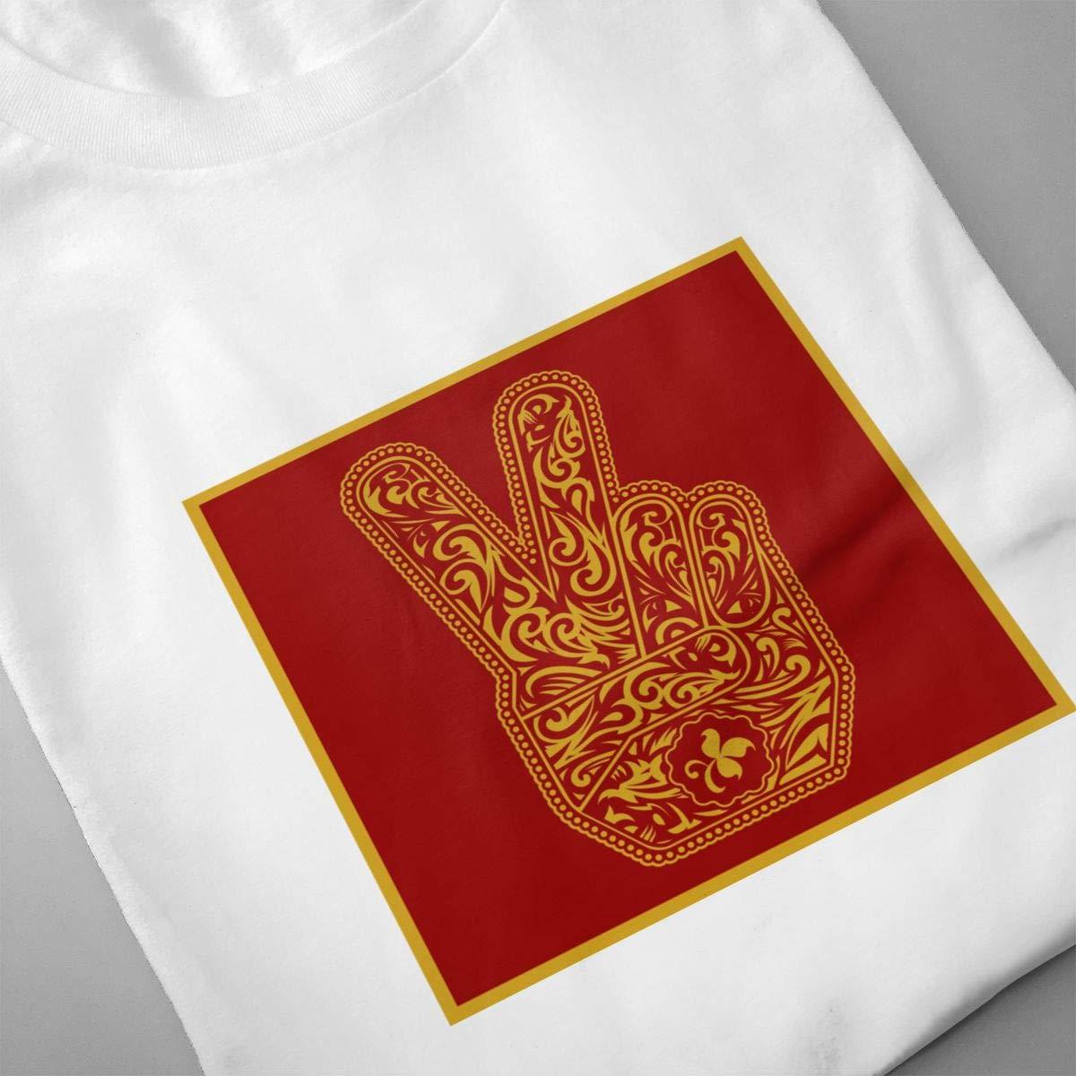 FengYuqi Stone Temple Pilots Men Short Sleeves T Shirt Classic T Shirt Leisure T Shirt Black