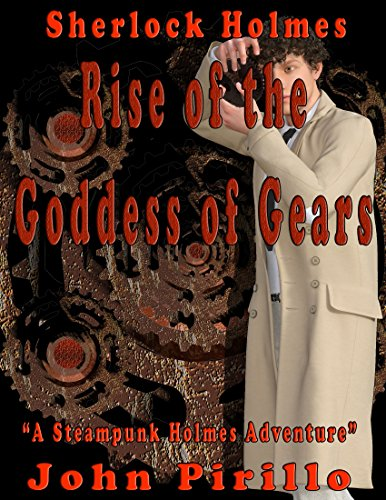 sherlock-holmes-rise-of-the-goddess-of-gears