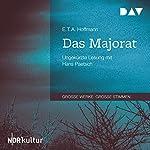 Das Majorat | E. T. A. Hoffmann