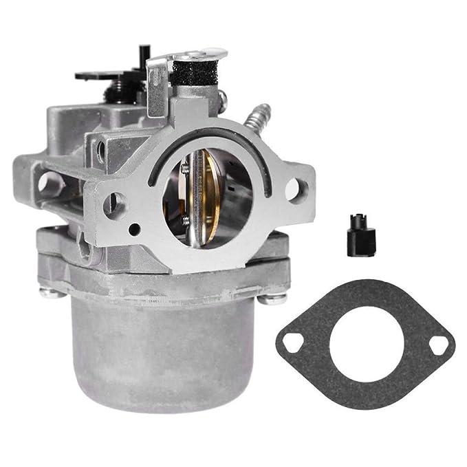 Amazon.com: Nuevo LMT 5 – 4993 734463 213805dn carburador ...
