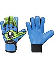 uhlsport Eliminator Gants de Gardien de But Enfant