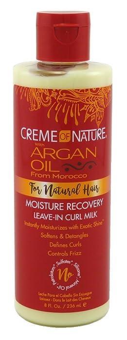 Top 10 Creme Of Nature Moisture Rich Hair Butter
