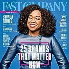 September 2017 (English) Audiomagazin von Fast Company Gesprochen von: Ken Borgers