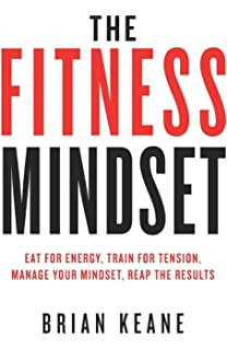 Simple Science Fitness Pdf
