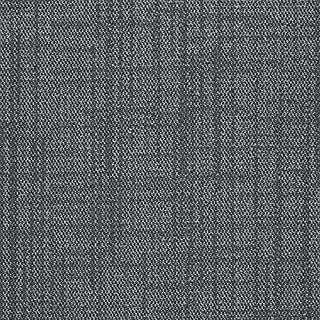 "product image for Shaw Surround Carpet Tile Blue Herring 24"" x 24"" Builder(48 sq ft/ctn) - 1 Box"