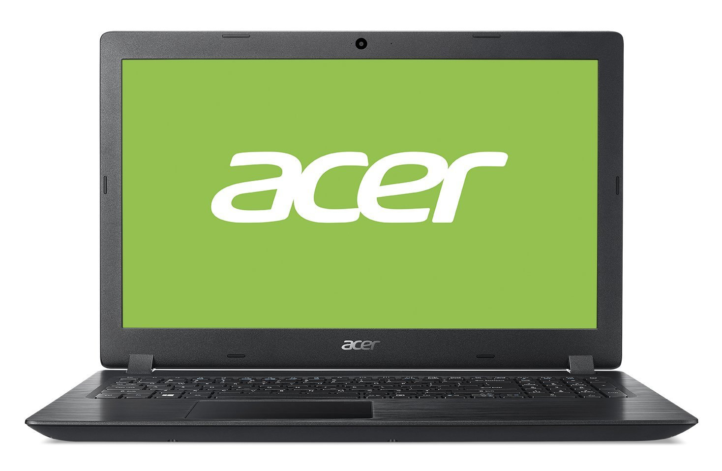 Acer Aspire A315-31-C873 - Intel Celeron N3350, 4 GB RAM, 1 TB HDD, Intel HD Graphics, Windows 10