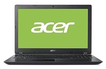 """Acer Aspire 3   A315-51-38LS - Ordenador portátil 15.6"""" HD LED"""