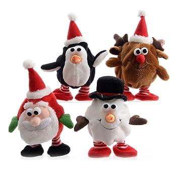 Animierte Weihnachtsbilder.Atemberaubend Animierte Weihnachtsfiguren Bilder Weihnachtsbilder