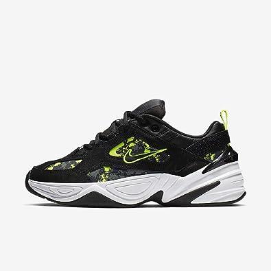 Nike W M2k Tekno, Scarpe da Atletica Leggera Donna: Amazon ...