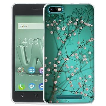 P9 Lite Coque G-4 Dooki Mince Doux Silicone TPU Protecteur Téléphone Accessoires Housse Coque Etui Pour Huawei P9 Lite