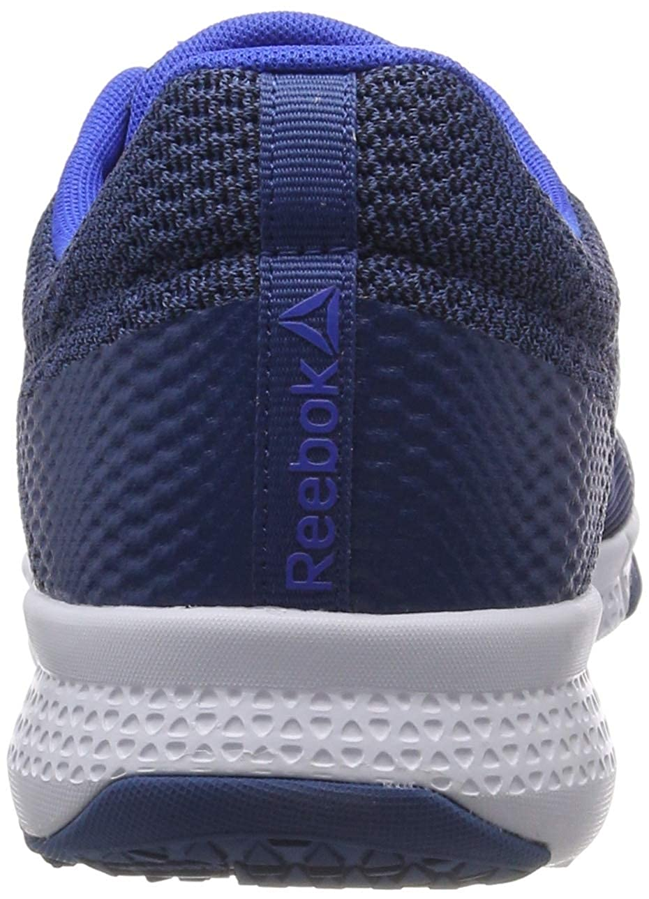 Zapatillas de Deporte para Hombre Reebok Flexile