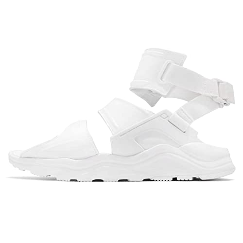 online store 5c8f1 e65e1 Image Unavailable. Image not available for. Color  WMNS AIR Huarache  Gladiator QS ...