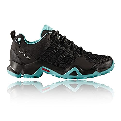 SCARPE DONNA SNEAKERS ADIDAS AX2 CLIMAPROOF BA9655
