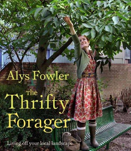 Alys Fowler