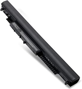 Ursulan HS04 HS03 807956-001 807957-001 Laptop Battery for HP 240 245 246 250 256 G4, HP Notebook 14, HP Notebook 15, HP 807612-421 HSTNN-LB6U HSTNN-LB6V N2L85AA 807611-421 807611-131