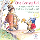 One Caring Kid, Michaelene Mundy, 0870294148