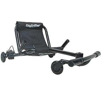 EzyRoller Drifter Fun véhicule Tricycle Drift EZY Roller ...