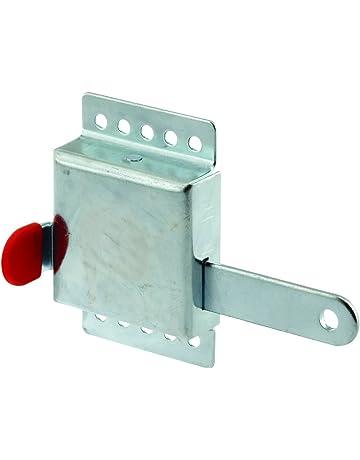mw windows replacement parts sash replacement window locks latches amazoncom