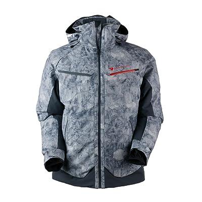 Obermeyer Mens Z-Axis Jacket