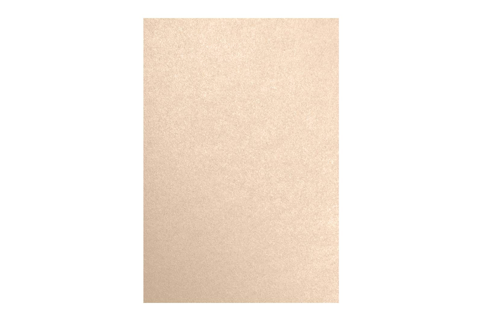 13 x 19 Cardstock - Coral Metallic - Stardream (50 Qty.) | Perfect for Holiday Crafting, Invitations, Scrapbooking, Cards and so much more! |1319-C-M207-50