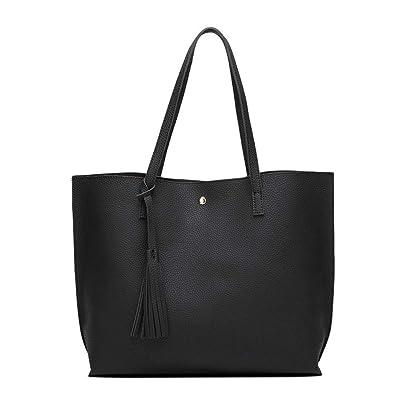 127686799bca Handbags for Women