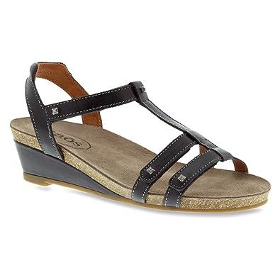 Taos Women's Wanderer Sandal xxp4AG1ud