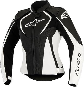 Riding Jacket Alpinestars Motorcycle//Motorbike//Bike T-Jaws Waterproof Biking
