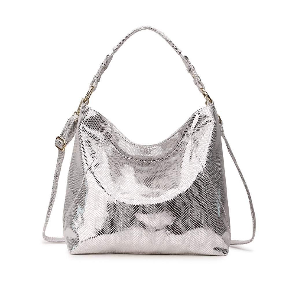 WYGmadlifeqq Mode Dame Bag, Moderne Moderne Moderne Mini Large Capacity Umhängetasche Umhängetasche Handtasche (Stil   3) B07P666DCD Henkeltaschen König der Quantität 444728