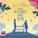 The Story of Us | Dani Atkins