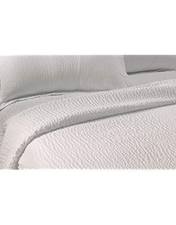 Shop Amazon com   Bedspreads & Coverlets