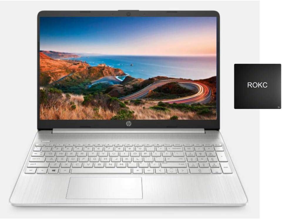 HP 2021 Premium 15.6