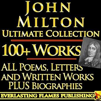 browse all literature prose nonfiction