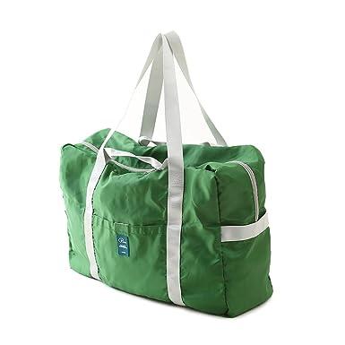 VIDA Foldaway Tote - Happy travel bag by VIDA lYFVCt1FJ