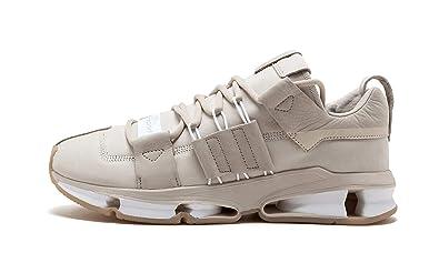 finest selection 8d681 63a95 Amazon.com | adidas Twinstrike ADV Kith - US 10 | Fashion Sneakers