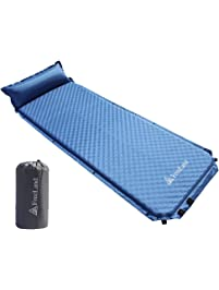 Shop Amazon Com Air Mattresses