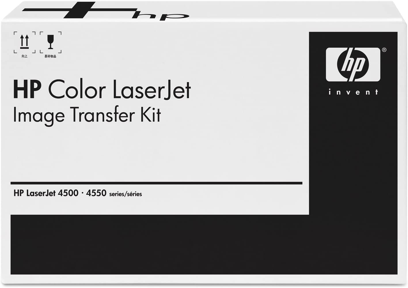 HP C9734B Image Transfer Kit, 120000 Page Yield