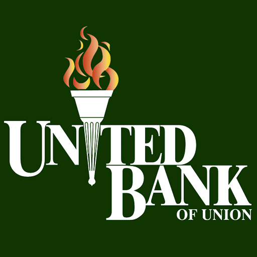 bank with united - 3