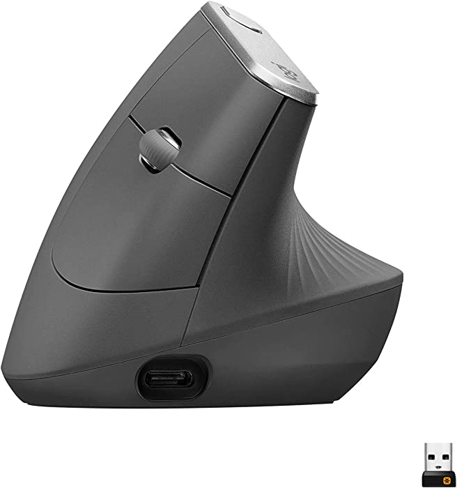 The Best Logitech Apple Design