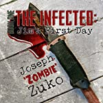 The Infected: Jim's First Day | Joseph Zuko