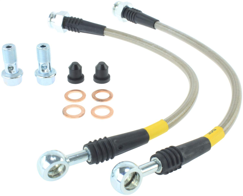 Centric (950.66500) Brake Line Kit