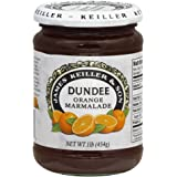 Keiller Marmalade Orange, 16 Oz Pack of 6