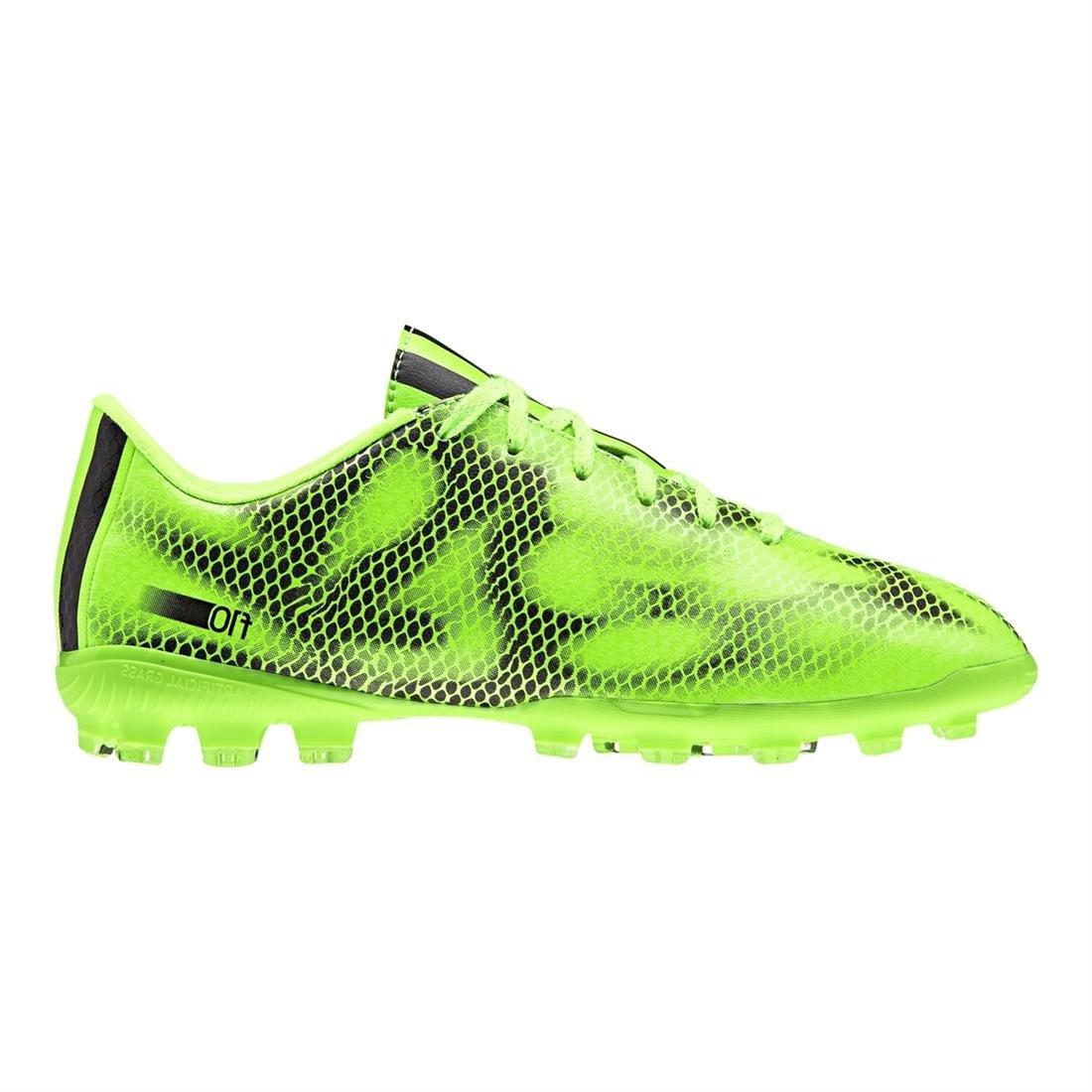 Adidas F10 AG J Fußballschuhe