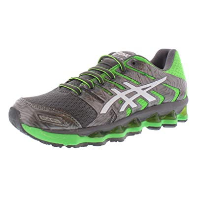 ASICS Women's G T3d 1 | Road Running