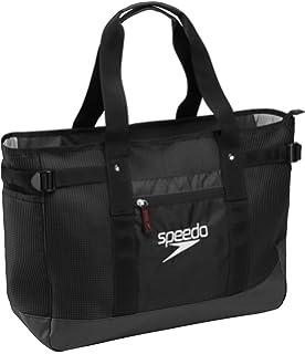 Speedo Ventilator Tote Bag