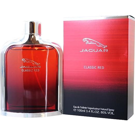 Jaguar Perfume Price In India: Jaguar Classic Blue EDT 100 Ml For Men Best Price In India