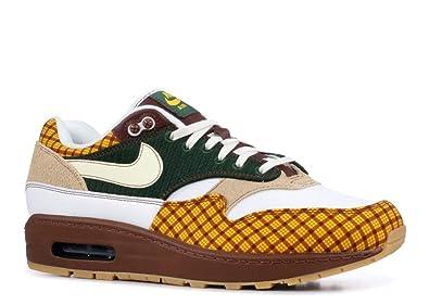 | Nike Air Max 1 (Susan) | Shoes