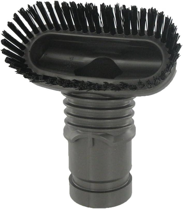 Dyson DC16/DC30/DC31/DC34/DC3/ DC56 Vacuum Cleaner Stubborn Dirt Brush Tool