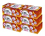 Shintani enzyme even in night late rice [generous helping] to 6 tablets X30 wrapped X6 box set